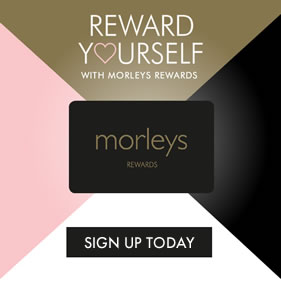 Rewards Sign Up